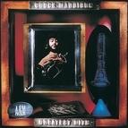 Chuck Mangione альбом Greatest Hits