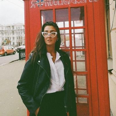 Наталья Щедрова