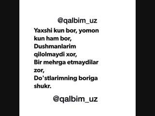 qalbim_uz+InstaUtility_1db8c.mp4
