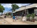 Behold Bohol Philippines