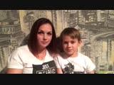 Отзыв ученика Дмитрия и его мамы об обучении на курсе Ментальная арифметика