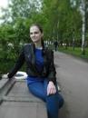 Маша Бышева фото #26