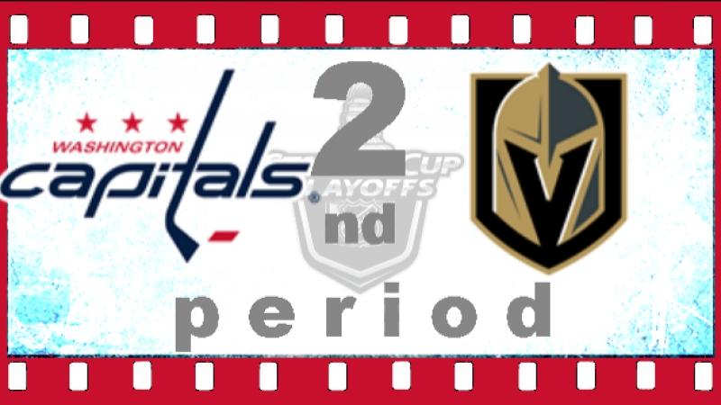 NHL.2017-18_SC FinalG2 2018.05.30_WSH@VGK.2