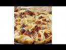 Восточный пирог с курагой Больше рецептов в группе Десертомания