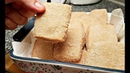 How To Make Hojarascas Mexican Shortbread Cookies Como Hacer Hojarascas