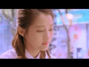 Luhan @ 180809 sweet combat ep31 trailer