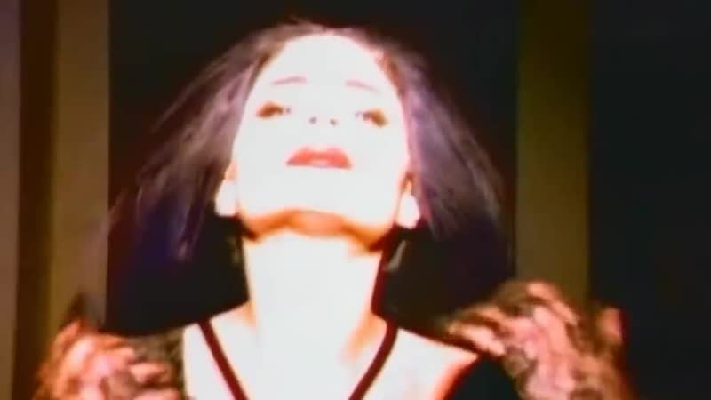 Magic Affair - Omen III (1994)