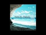 Nadia Ali -- Rapture (Sako Isoyan Remix)