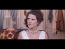 Cyrille Aimée Marry Me a Little Official Video