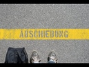 "Berliner Gruppe ""Bürger*innen Asyl möchte Abschiebungen verhindern"