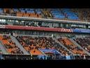 Какие партнёры ФИФА зажали 5000 билетов на матч мундиаля