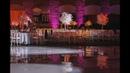 Оформление свадебного зала, как мы это делаем - Часть12...