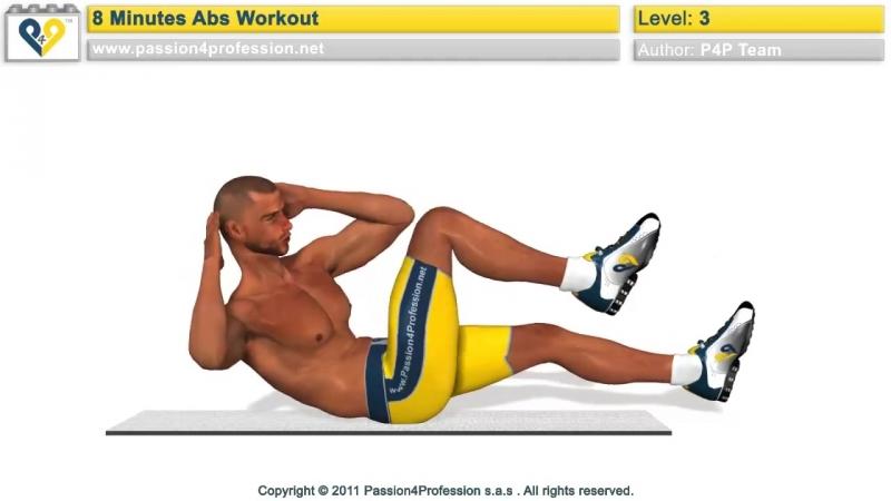 10_min_abs_workout_press_level_3_[tfile.ru]