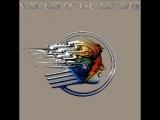 Masters Of The Airwaves - Back In 51 (1974) US Hard Rock