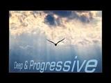 Stan Kolev - Farewell (Ben Coda &amp Ad Brown Main Room Remix)