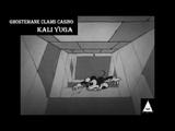 GHOSTEMANE x CLAMS CASINO - KALI YUGA