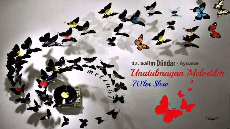 70lerden 80lerden nostaljik Türkçe şarkılar