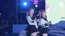 [Fancam] 190419 WJSN - Starry Moment at The 58th JeollalNamdo Sports Festival Opening Ceremony Concert @ YEONJUNG