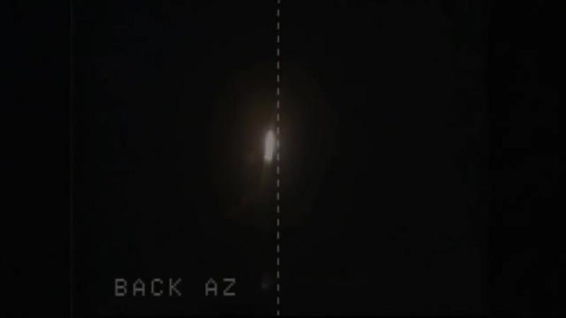 АҚШ қитъалараро баллистик ракета синовини ўтказди t.me/joinchat/AAAAADv7jmaa_ECIP2kiTA