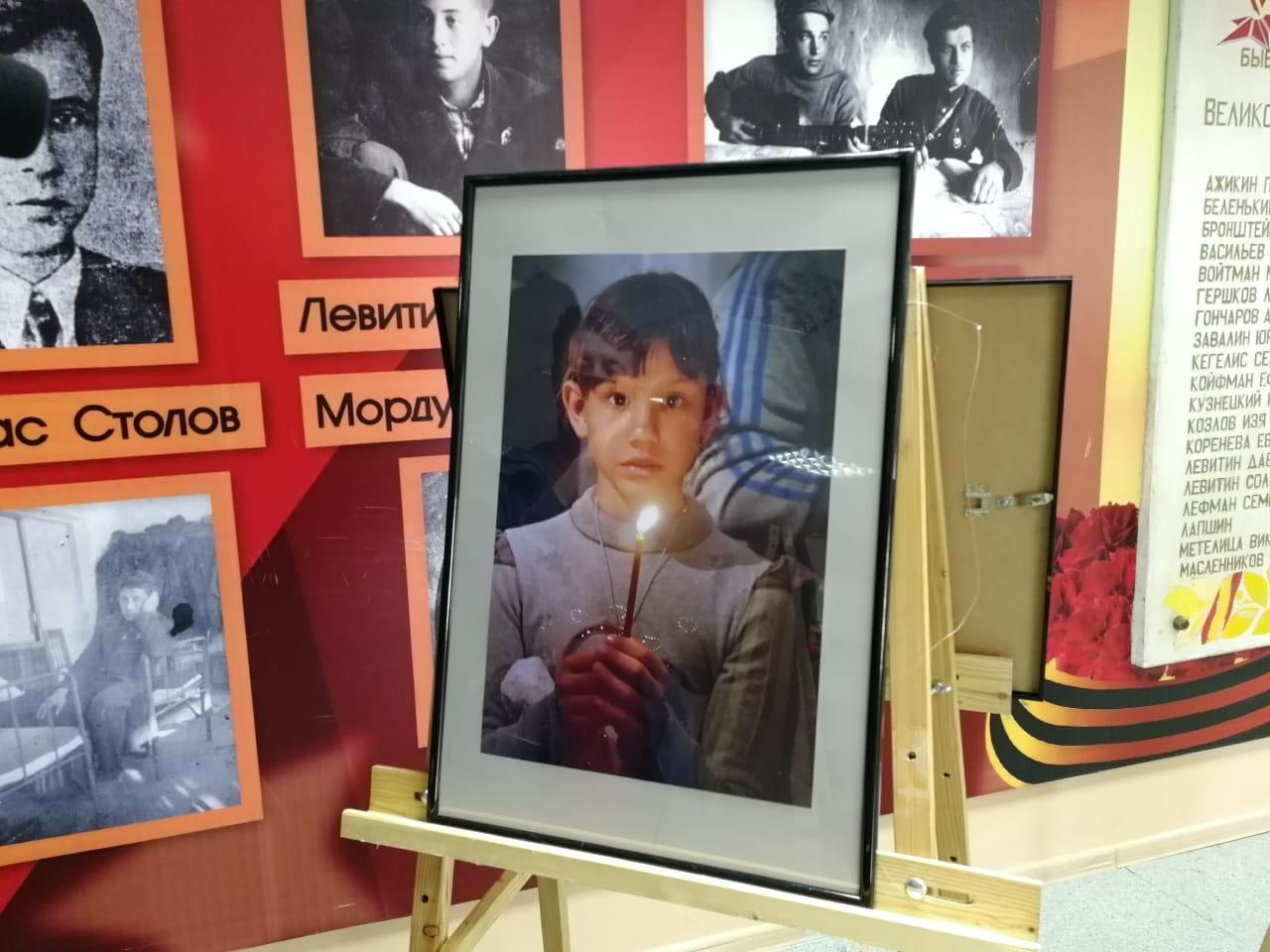 """Первый Православный Медиа-форум """"Доброе Слово"""" г.Биробиджан 26-27 мая 2018г."""