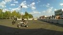 StuntBuro motoshow Adm raceway Мячково