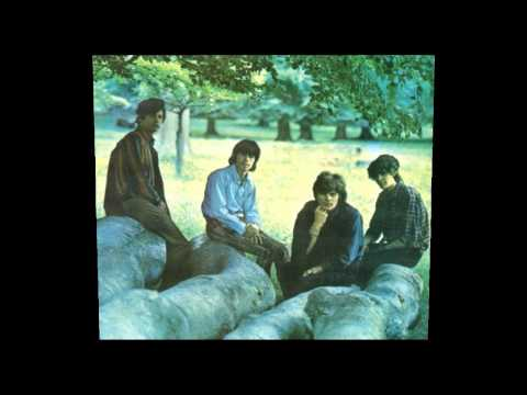 Beefeaters - Let Me Down Easy 1967