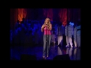 Mariah Carey - Fly Like A Bird (from Shelter From The Storm  a Concert for The Gulf Coast) September 9, 2005