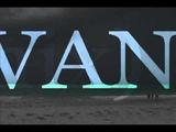 VANGELIS - Conquest of Paradise ft. BLADE (Greg van Even remix) 2010