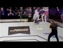 MOST ▶ [GONE.Fludd - LAME SHIT (prod. by CAKEBOY)] (Больше видео на vk.comdynastysamurai)