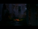 Ogniem i mieczem / С огън и меч (1999) - epizod 2