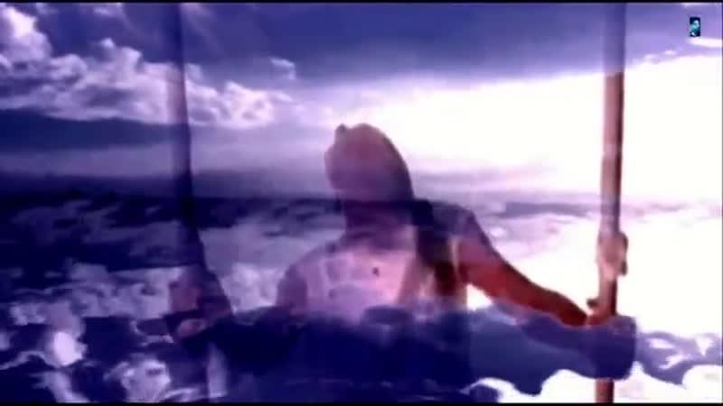 Ретро 70 е - ВИА Весёлые ребята - Качели (клип)