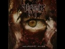 Trauma - Neurotic Mass (Full Album) 2007