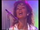 Sandra. Rock Pop Musik Hall (1985)