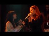 Lacuna Coil - Heaven's A Lie feat. Simone Simons