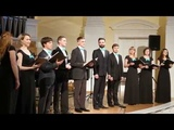 Project P(Omsk)_Karl Jenkins_from