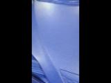 TEMP_TRIM_1526541936171.mp4