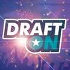 DraftOn - Daily Fantasy Sports - Фэнтези футбол