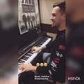 Люся Чеботина (fan-page) on Instagram Смех угарный