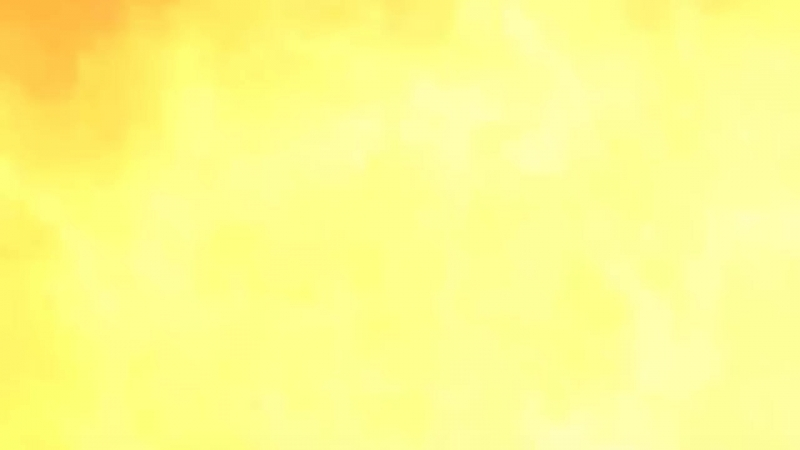 [Anergy] Давай Пожаримся   RYTP