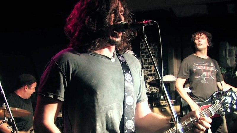 Phil X Jams - Led Zep Com Breakdown 2011