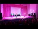 Студия восточного танца Гюльчатай Группа Стразы Капризный цветок