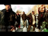 Cappadonna - Winter Warz