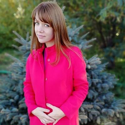 Елена Епифанова