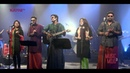 Hudu Hudiya - Mithun Eshwar The Unemployeds - Music Mojo Season 3 - Kappa TV