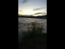 наводнение 2018 год Агинское