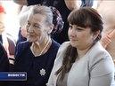 ДС Теремок группа Курай