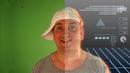 КиноМагия Сотворение виртуальной реальности