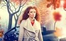 Юлия Коган фото #7