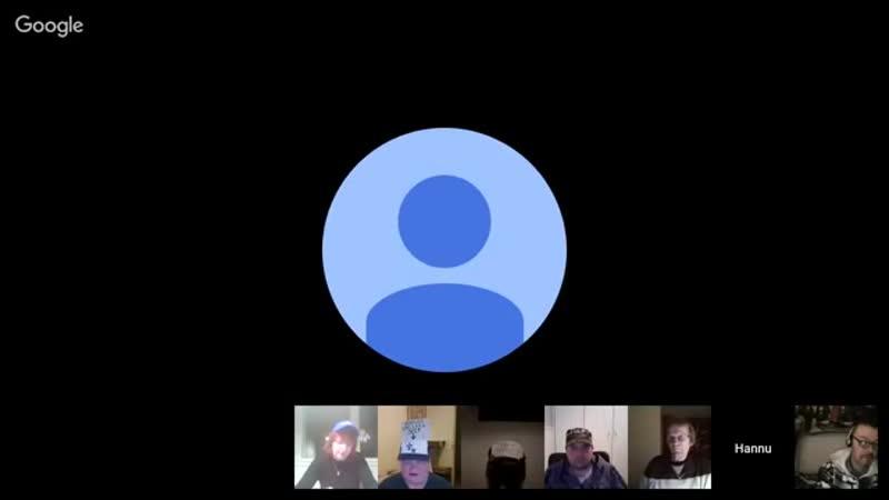 21.01.2019 MaanantaiSKE. Vakainkaan laiva ei pysy pinnalla ilman kunnollista kipparia - YouTube (360p)