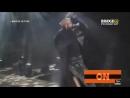 Шура - Ты не верь слезам Bridge TV Русский хит